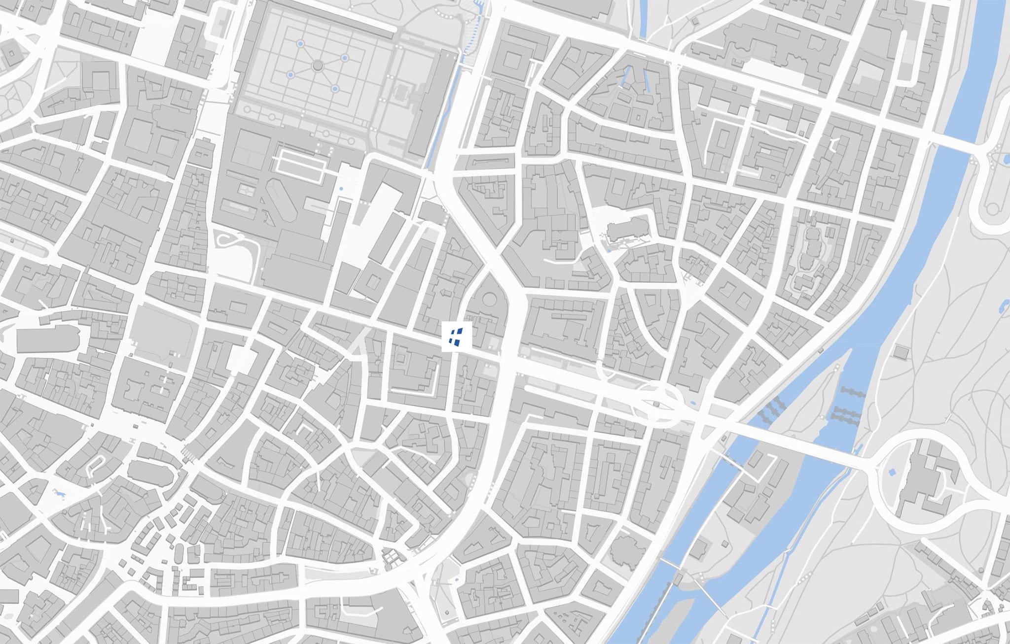 https://www.sda-partner.de/wp-content/uploads/2020/05/SDA-map.jpg